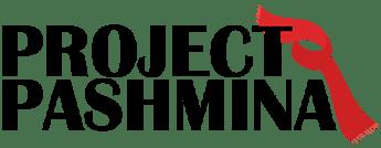 PASHMINA Logo